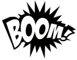 Boom picture for blog post on 11-Jun-2014