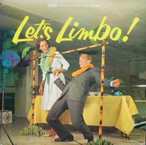 Dancing in the land of limbo during recovery