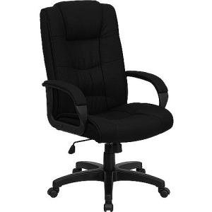 Desk chair - Blog post 2-Jul-2014