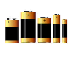 Battery - Blog post 20-Aug-2014